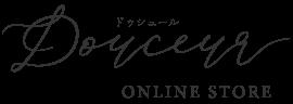 プリザーブドフラワー アーティフィシャルフラワー フラワーギフト お供え花 通販 ドゥシュール公式オンラインストア