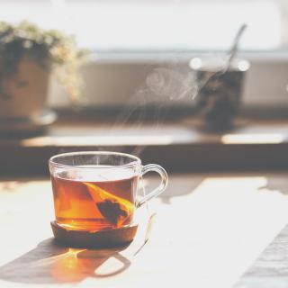 ベルヴィルティー(紅茶)3個セットの商品画像
