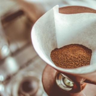 【6ヶ月定期便】月替わりスペシャリティコーヒーの商品画像