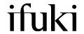 ifuki(イフキ) 中村製作所のオリジナルブランド