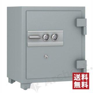 防盗金庫 ダイヤル式(オフィス用) - エーコー 受注生産品