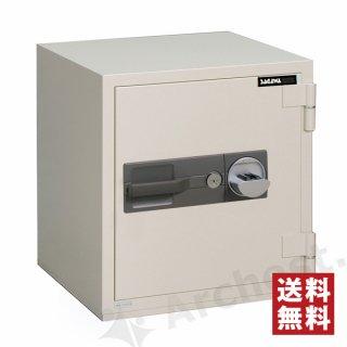 耐火金庫PCシリーズ 指静脈照合式 - サガワ