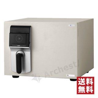 家庭用耐火金庫 MEISTER(マイスター)ICカードロック式:Felica対応(解錠履歴システム搭載) - エーコー