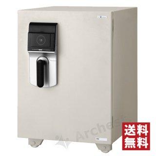 耐火金庫 MEISTER(マイスター)ICカードロック式:Felica対応(解錠履歴システム搭載) - エーコー