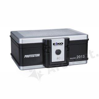 防火・防水手提金庫 プロテクターバッグ - エーコー