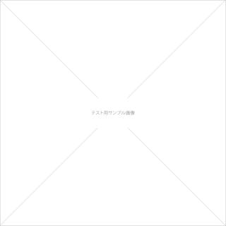 杉田エース キーボックス C用ハンガー