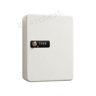 キーキャビネットライト(30本用) -計電産業(KEIDEN)