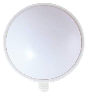 ワイヤレスLEDライト受信機 - リーベックス(REVEX)
