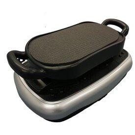 LIFE FITトレーナー 2way [Fit001] ゼンケン ブルブル 振動 マシン 体幹 ダイエット エクササイズ シェイプアップ トレーニング フィットネスマシン 健康器具