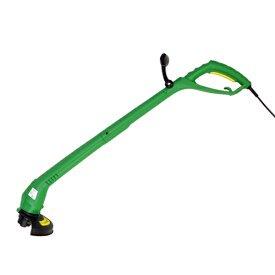 電動草刈機 ナイロンコード1個 草刈健太郎くん10m[QT6020-10M]-SIS 芝刈り機 電動草刈り機
