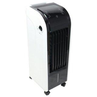 温冷風扇29(西日本用) [RFS-29RA-60] 冷風扇 冷風 温風 スポット クーラー ヒーター 加湿 リモコン付き