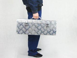 取っ手付き キャリングトレ付き ー大型工具ボックス522[ATB1-522] ツールボックス 収納ボックス 工具箱 道具箱