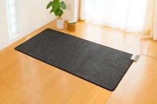 電気ホットカーペット 2畳タイプ(本体のみ)[ZCB-20P] ゼンケン 生活家電 ホットカーペット 省エネ 電磁波カット 暖房器具 季節家電 カーペット