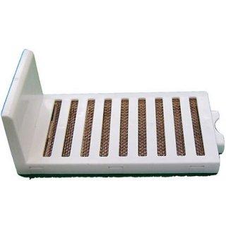 除菌ユニット [FKA0430056] パナソニック(Panasonic) 加湿器 生活家電 空調 冷暖房用品 フィルター