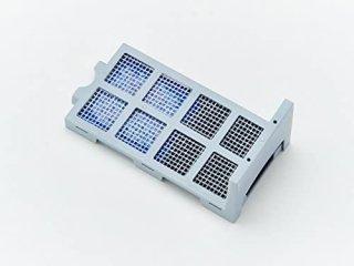 除菌ユニット(防カビ材入り)[ FKA0430057 ] -パナソニック(Panasonic) 加湿器 フィルター 交換 部品 家電