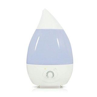 1.6L 上部給水式加湿器 [SRH106] SIS 加湿器 上部給水 加湿 乾燥 風邪予防 ウイルス対策