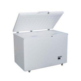 超低温冷凍ストッカー(業務用 冷凍庫)231L [CC230-OR] シェルパ 冷蔵庫 ノンフロン キャスター付き 100V 厨房