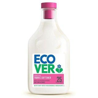 エコベール(ECOVER) 柔軟剤 フローラル