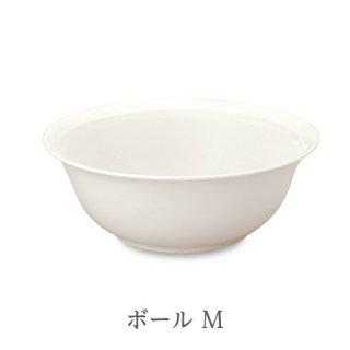 森修焼(しんしゅうやき)ボール M