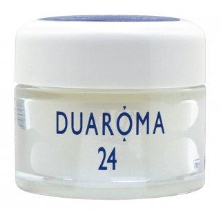 三興物産 デュアロマ24薬用クリーム