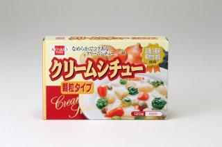 健康フーズ  クリームシチュー顆粒タイプ
