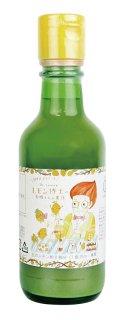 かたすみ レモン博士の有機レモン果汁