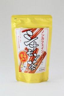 梶商店 ノンカフェイン シナモン茶