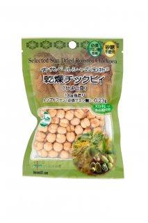 バイオシード 乾燥チックピー ひよこ豆