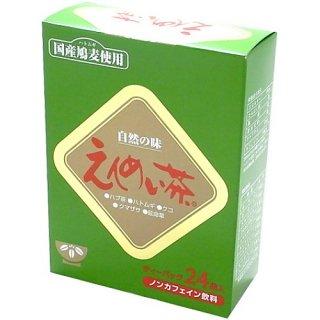 黒姫和漢薬 えんめい茶 24袋