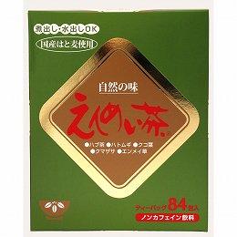 黒姫和漢薬 えんめい茶 84袋