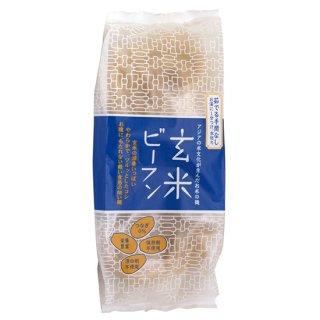 ヤムヤム 玄米ビーフン(グルテンフリー) 3個入