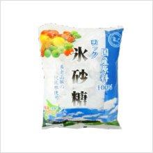中日本氷糖 ロック氷砂糖