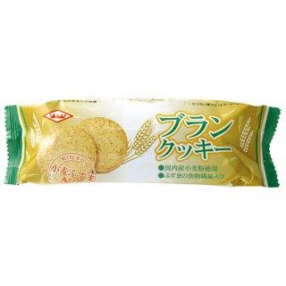 キング製菓 ブランクッキー