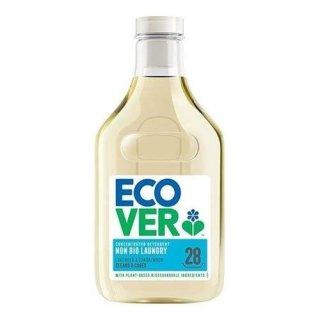 エコベール(ECOVER) ランドリーキッド濃縮タイプ1000