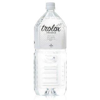 Trolox トロロックス 1000ml