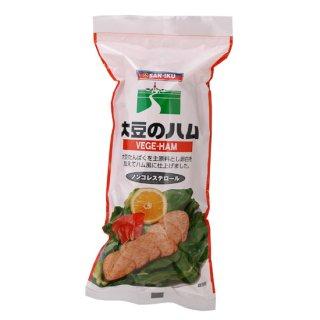 三育フーズ  大豆ハム 400g