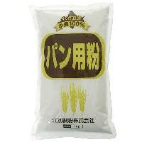 江別製粉株式会社 パン用粉