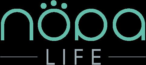 nopa-life(ノパライフ) オフィシャルサイト|北斗晶プロデュース(nopaマイベストカラーファンデーション|nopaルースパウダー|tunaトリートメントインシャンプー)