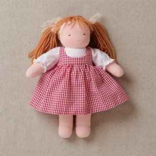 着せ替え人形(中)妹 キット