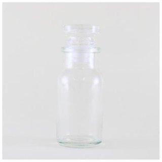 ワグナースパイスボトル(中ブタなし密封タイプ)
