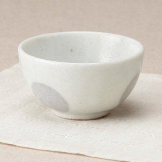 子どものお茶碗 モノトーン