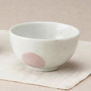子どものお茶碗 赤系