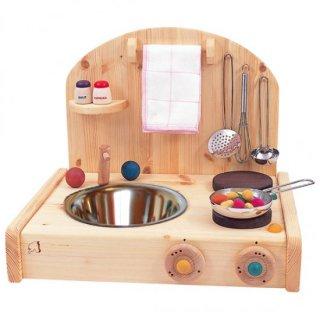 テーブルキッチン用ボード