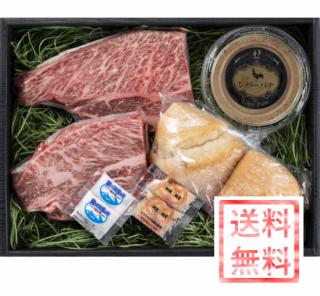 """""""発酵熟成肉"""" 黒毛和牛 「家バル」セット"""