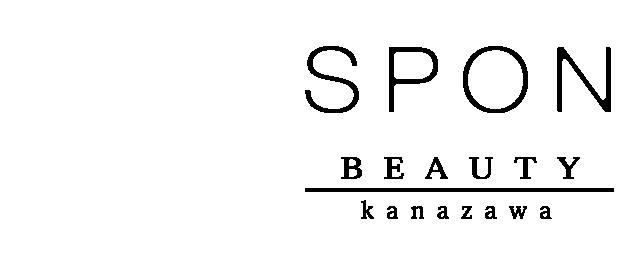 SPON kanazawa