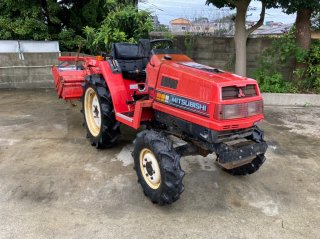 MITSUBISHI MT18DT<img class='new_mark_img2' src='https://img.shop-pro.jp/img/new/icons32.gif' style='border:none;display:inline;margin:0px;padding:0px;width:auto;' />