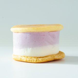 ブルーベリーチーズクリーム 和かろん。単品