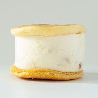 いちじくチーズクリーム  和かろん。単品