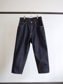 <img class='new_mark_img1' src='https://img.shop-pro.jp/img/new/icons47.gif' style='border:none;display:inline;margin:0px;padding:0px;width:auto;' />5P SELVEDGE DENIM PANTS OW