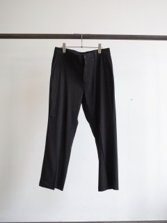 <img class='new_mark_img1' src='https://img.shop-pro.jp/img/new/icons20.gif' style='border:none;display:inline;margin:0px;padding:0px;width:auto;' />[40%OFF]FLARE SLACKS